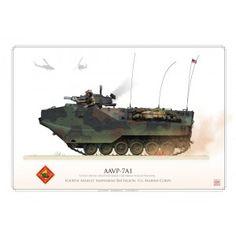 AAVP-7A1 JP-1256