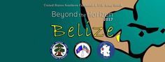 Beyond the Horizon 2017