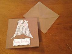 Cute diy mother s day cards to show you care papercrafter