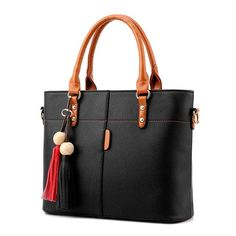 f9c4b701ac FLYING BIRDS Women tote handbag brands designer women shoulder bags hi –  Exchange Outlets Tote Bags