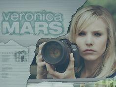 Veronica Mars: The Movie
