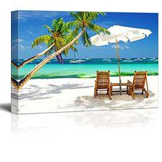 Magic Slice Magic Slice The Perfect Beach Non-Slip Flexible Cutting Board Size: 1 Waves On The Beach, Palmiers, Beach Wallpaper, Tropical Beaches, Imagines, Island Life, Beautiful Beaches, Beautiful Sky, Beautiful Things