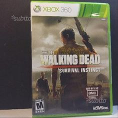 the-walking-dead-survival-instinct-xbox360