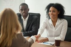 Hiring a sales manager? Check out this template job description and see a real HubSpot sales manager job listing to get inspired. Sales Manager Jobs, Entrepreneurship Courses, Nova, Corporate America, Changing Jobs, Online Coaching, Job Description, Human Resources, Job Search