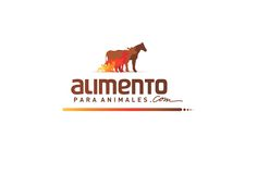 Branding + web design of ALIMENTO PARA ANIMALES on Behance