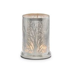 love PartyLite candles...