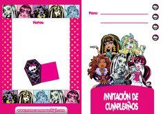 tarjetas de cumpleaños para imprimir y escribir-invitacion2-monsterhigh.jpg