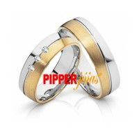 Alianças de Casamento e Noivado em  Ouro 18k  e Prata