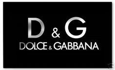 La historia de Dolce & Gabbana