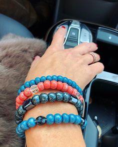 """Sissi Brunner-Schützelhofer auf Instagram: """"Electric Driver! Nicht mehr wegzudenken unser HYUNDAI Ioniq Electric! Dieses Auto bietet unglaublichen Fahrkomfort mit vielen Features! Wer…"""" Sissi, Shopping Mall, Polymer Clay, Electric, Beaded Bracelets, Goals, Jewels, Handmade, Instagram"""