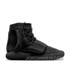 http://www.jordannew.com/bb1839-adidas-yeezy-750-boost-black-blackblack-men-women-authentic.html BB1839 ADIDAS YEEZY 750 BOOST BLACK/BLACK-BLACK (MEN WOMEN) AUTHENTIC Only $399.00 , Free Shipping!