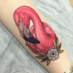 #tattoo#tatouage