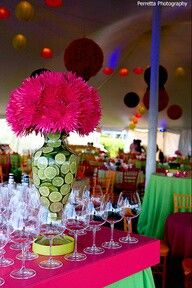 Pin by Are on Arreglos Florales | Pinterest | Birthday stuff ...