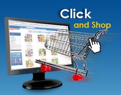 In the regards to start an online grocery business, The very first thing you'll need to do is placed up a website and blog to advertise your support.