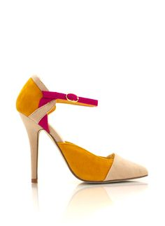 5 Places to Buy Fabulous Shoes Under $30   You Put It On