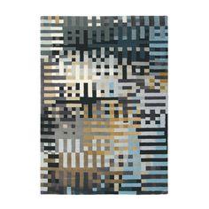 Brink & Campman - Kodari Vibes Rug - 33005 - 140x200cm