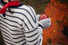 | Flickr: Intercambio de fotos