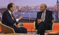 Vince Cable warns Tory leaders against stoking anti-immigration panic