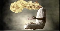[Tome] | 5 Reasons To Do Kundalini Breath of Fire Everyday - TIMEWHEEL