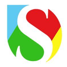 SERVICOSTURISTICOSSTP_006 Company Logo, Business, Store, Business Illustration