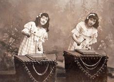 dziecko historia, dziecko XIX wiek