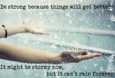 Image about raining in Islamic Quotes 🕋📜 by Lisa Sign Quotes, Wall Quotes, Bible Quotes, Me Quotes, Get Well Quotes, Quotes To Live By, Great Quotes, Inspirational Quotes, Only Getting Better