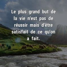 Tunnels, Morals, E Bay, Point, Affirmations, Best Quotes, Motivation, Youtube, French Tips