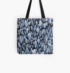Tote Bag, Bags, Design, Canvas, Stones, Handbags, Totes, Bag