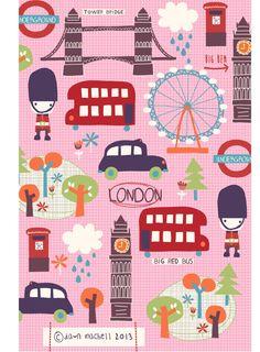 pop-i-cok: London
