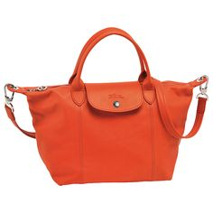 Discover the world of Longchamp and the latest collections 1f335d4aa8864