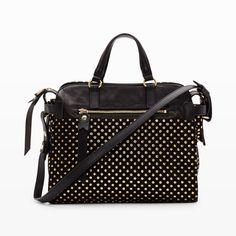Mayle Bibi Bag - Handbags Women from Club Monaco Canada