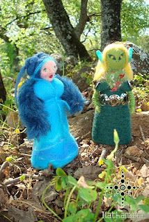 Needle felting Dolls Elves, Needle Felting, Fairies, Garden Sculpture, Dolls, Outdoor Decor, Projects, Handmade, Crafts