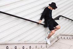 """952 kedvelés, 2 hozzászólás – O R A Z I O (@orazioscelsa) Instagram-hozzászólása: """"Coming soon✨#staytuned Pic by @bognarbogi"""""""