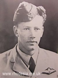 Stand-To-Rhodesia! Douglas Smith, Ian Smith, German East Africa, South Africa, Man Of Honour, Military Special Forces, Killed In Action, Best Documentaries, John Kennedy