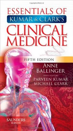 Macleods clinical examination 13th edition pdf medical ebook essentials of kumar and clarks clinical medicine 5e pocket essentials by anne ballinger md frcp httpamazondp0702035238ref fandeluxe Gallery
