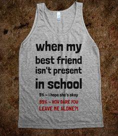 125 best friends shirts