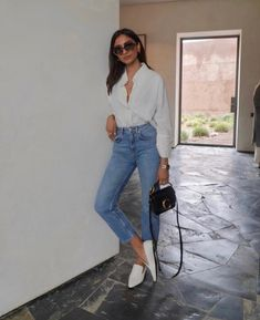 Fashion Mode, Fashion Outfits, Womens Fashion, Workwear Fashion, Classy Outfits, Stylish Outfits, Casual Chique, Mode Style, Minimalist Fashion
