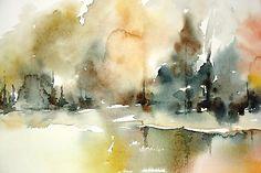 bosco sul fiume by Fabbrica Alda