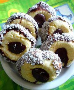 Ketogenic Recipes, Ketogenic Diet, Diet Recipes, Vegan Recipes, Keto Results, Small Cake, Winter Food, Keto Dinner, Baked Goods