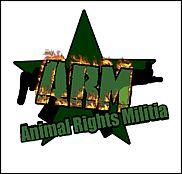 ANIMAL RIGHTS MILITIA