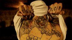 Stüdyomuzun Dövme Çalışmaları 2 - Lucky Ink Tattoo  www.izmirtattoo.com Whatsapp'ın Varmı? O zaman Sorularını Cevaplamak İçin Arkadaşlarımız Telefon Başında Seni Bekliyor. Randevü Al, Bilgi Al. whatsapp : 0554 743 78 58 Facebook Mesej : facebook.com/izmir.tattoo.piercing/manager — Tattoo Lucky Ink'ta.
