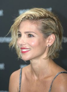 short-hairstyles-10