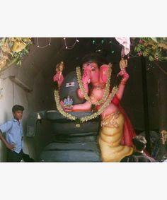 Click to enlarge Fairs And Festivals, Workshop Organization, Indian Heritage, Chennai, Worship, Idol, City, Fashion, Moda