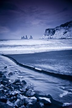Jaw-Dropping Pictures of Iceland. #iceland #islandia #nature