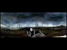 """546- Pink Floyd: The Wall (1982) Subtitulado TVTUBO.COM - YouTube. Pink Floyd the wall"""". Pink, el cantante de un grupo musical, arrastra desde su infancia una serie de traumas debido a la dura educación que recibió. Cansado de todo lo que rodea su profesión, se acaba refugiando en las drogas como única opción para romper con el muro que él mismo ha creado a su alrededor."""