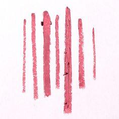 'Pastille' Matte Crème Lip Crayon, available on Sephora.com today! Bite Beauty, Sephora, Pencil, Lips, Inspiration, Biblical Inspiration, Inspirational, Inhalation
