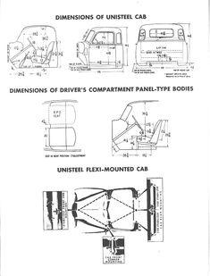 25c377f191757563d580ae3d0b58b5fb--old-trucks-pickup-trucks  Dodge Pickup Wiring Diagram on series wiring diagram, mopar starter relay wiring diagram, 1954 dodge pickup power, 1969 plymouth alternator wiring diagram, ford tractor wiring diagram, ford generator wiring diagram,