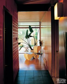 150 Best Architecture Renovation Images Atomic Ranch - Reawakening-the-midcentury-modern-vibe