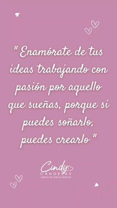 Reflection Quotes, Positive Phrases, Postive Quotes, Entrepreneur Quotes, Short Quotes, Spanish Quotes, Online Jobs, Life Quotes, Inspirational Quotes