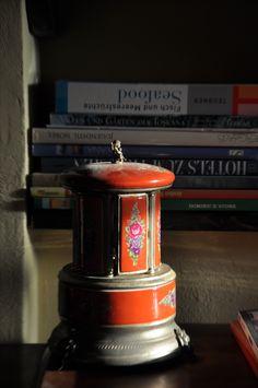 Zigarrenspiel French Press, Tuscany, Coffee Maker, Kitchen Appliances, Diy Kitchen Appliances, Home Appliances, Drip Coffee Maker, Appliances, Tuscany Italy